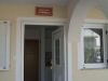 apartma_andrej01