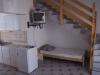 apartma_andrej07