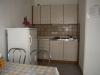 apartma_anze12