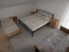 apartma_franc02