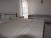 apartma_franc04
