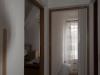 apartma_franc05