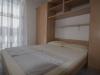 apartma_franc06