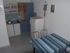 apartma_franc11