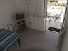 apartma_franc12