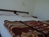 apartma_irena01