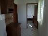 apartma_irena10