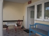 apartma_ivanka12