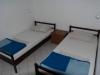 apartma_iztok02