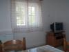 apartma_jan08