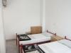apartma_masa03