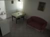 apartma_masa10